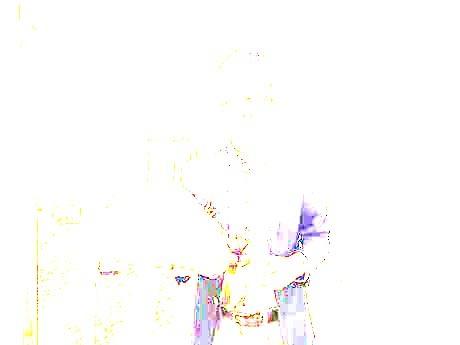 hitoreal_3_23-4.jpg